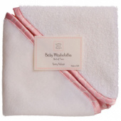 Детские мочалки Washcloth set WH w/PK M Mod SwaddleDesigns